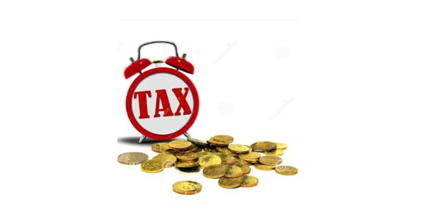 贸易类出口退税要求你知道吗