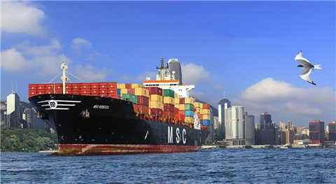 外贸企业进出口权流程有哪些?