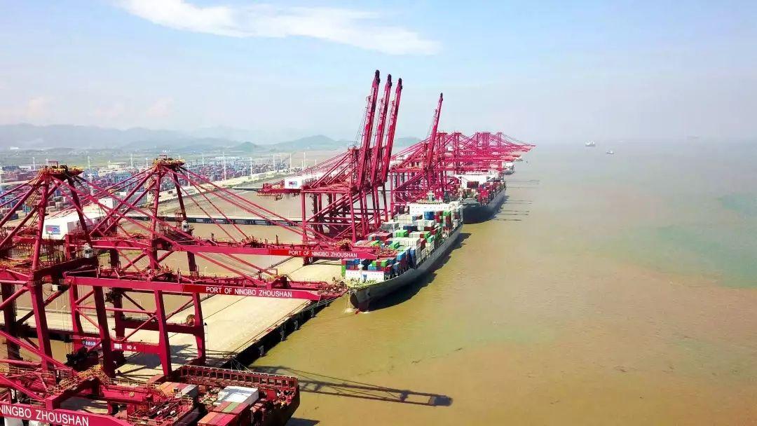 外贸公司办理进出口权