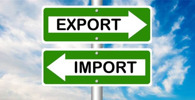 进出口经营权的条件和流程