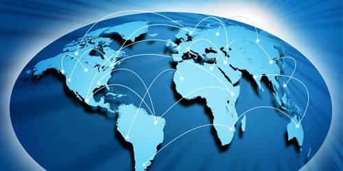 注册进出口公司流程
