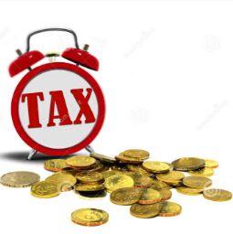 快速搞定出口退税流程!