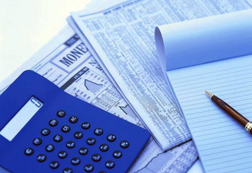 什么是信用证融资
