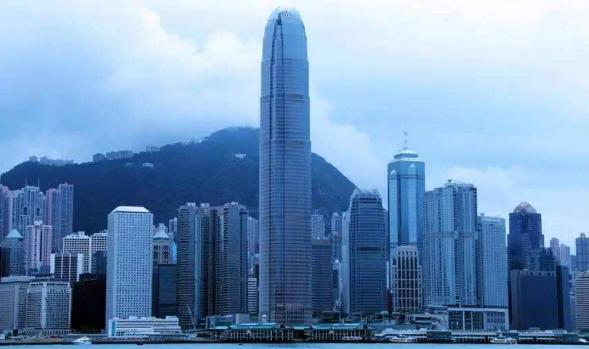 上海公司注册流程全面解析