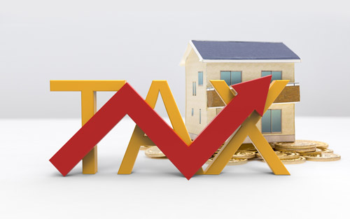 出口退税流程怎么操作
