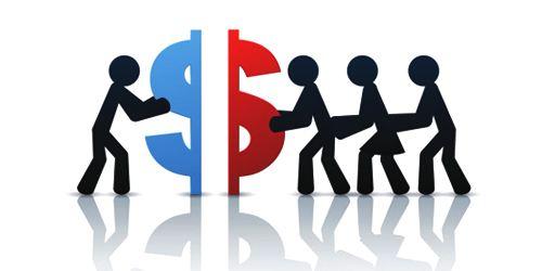 财务外包公司如何选择