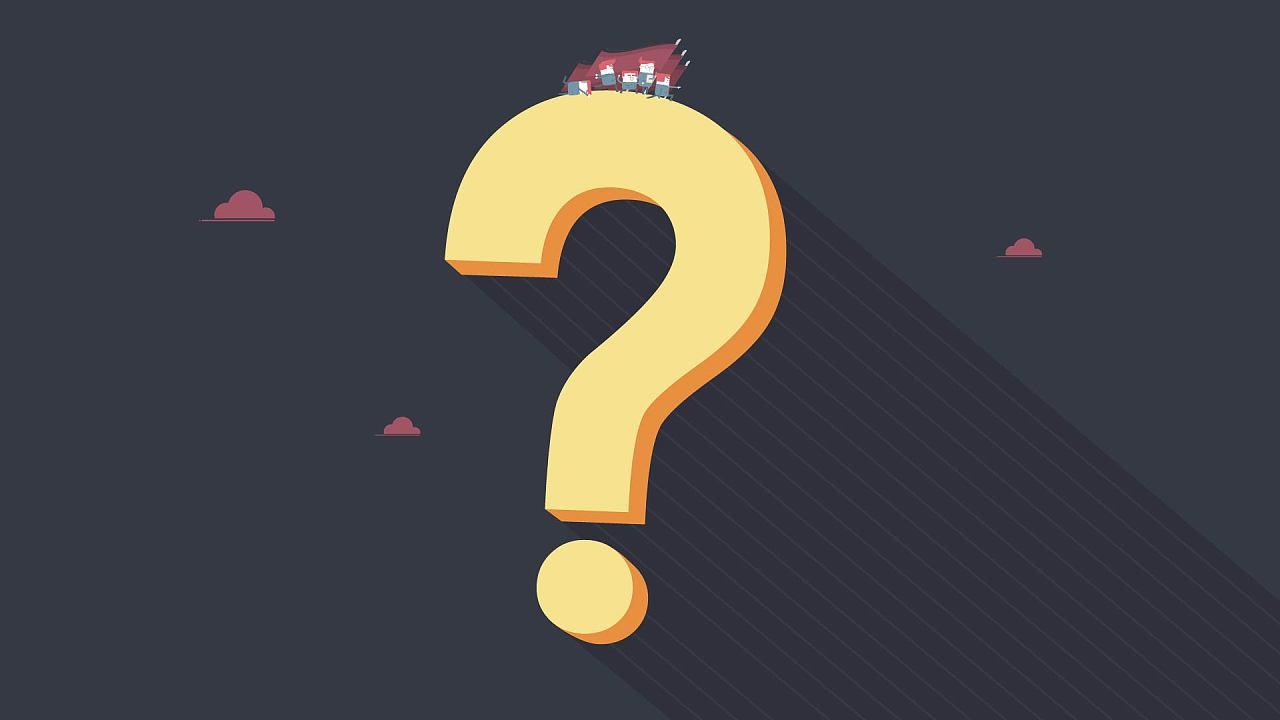 代理记账公司的职责有哪些?