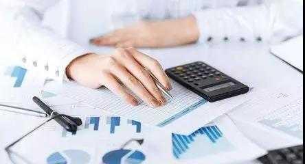 新注册公司有哪些流程,新公司记账报税有必要吗?