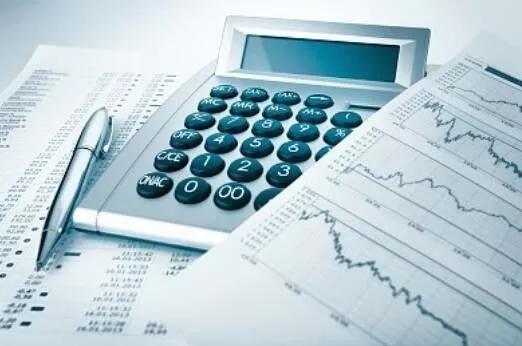 外贸公司注册的条件和流程详解