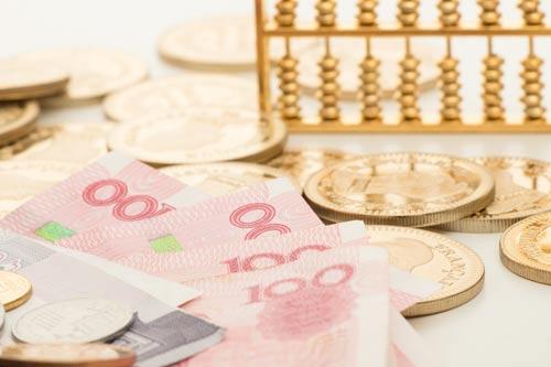 上海代理记账收费标准你了解多少