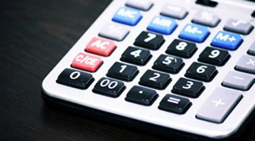 公司代理记账报税流程是什么?