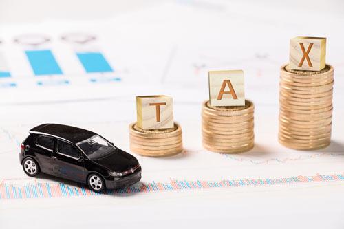 出口退税注意事项有哪些你真的了解吗