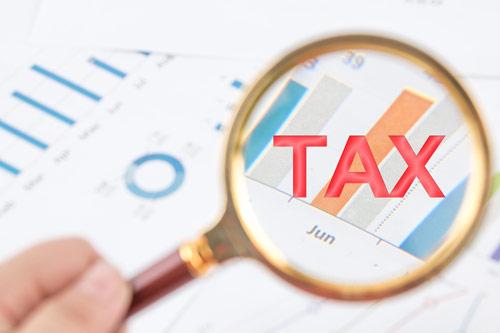 如何选择一家专业财税代理公司