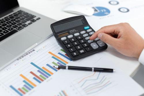 内资公司注册的注意事项有哪些?