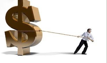 财务外包公司有什么作用?能帮助企业处理哪些麻烦事?