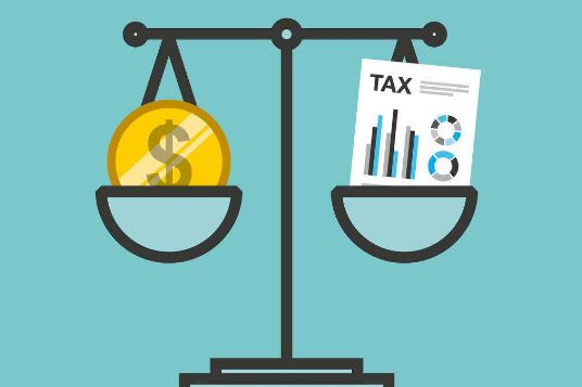 与出口退税密切相关的三大问题