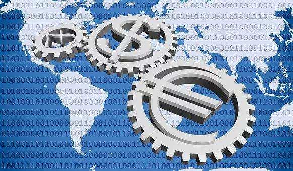 外贸公司大致运作流程