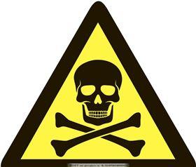 危险品出口报关流程