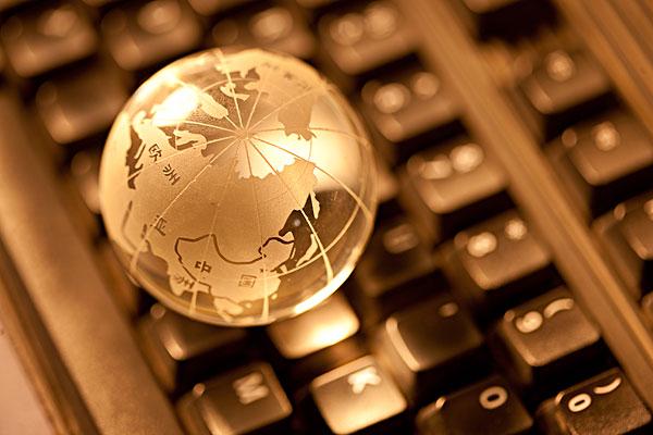 申请进出口权需要准备的资料有哪些?