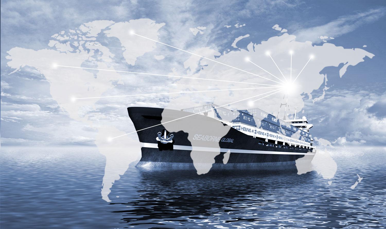 帮外贸企业解决危险品出口