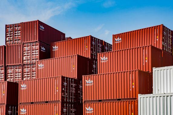 老鲍外贸企业处理退货,让其损失降到最低