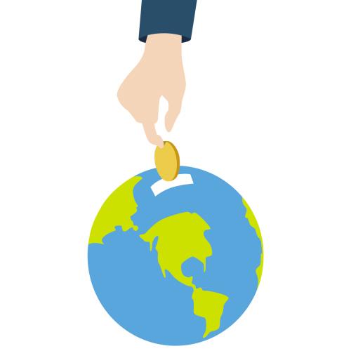 上海外资注册公司流程及费用是多少?