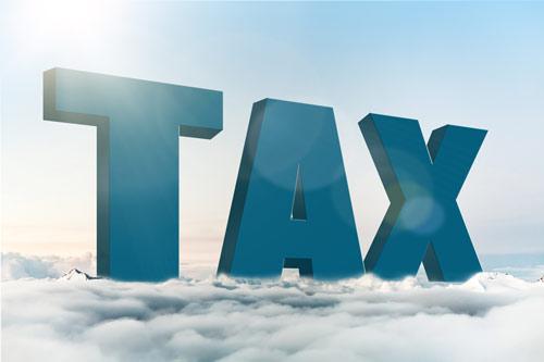 外贸出口退税需要哪些条件?