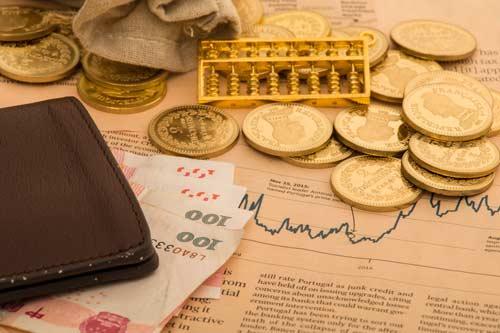 上海商贸企业代理记账多少钱?影响因素是什么?