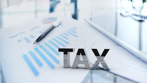 出口退税需要的材料有哪些你知道吗?