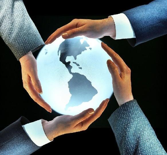 代理注册公司流程是什么?